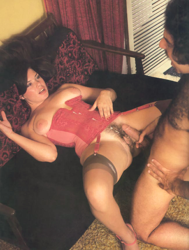 03 Candida Royalle and Ron Jeremy.jpg