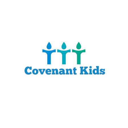 Covenant Kids.PNG
