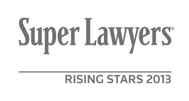 Super Lawyers Rising Stars 2013 Logo.jpg