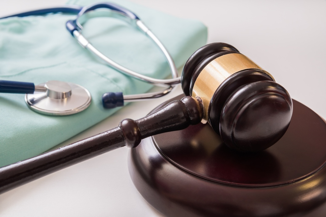 Medical Malpractice Laws: What You Should Know
