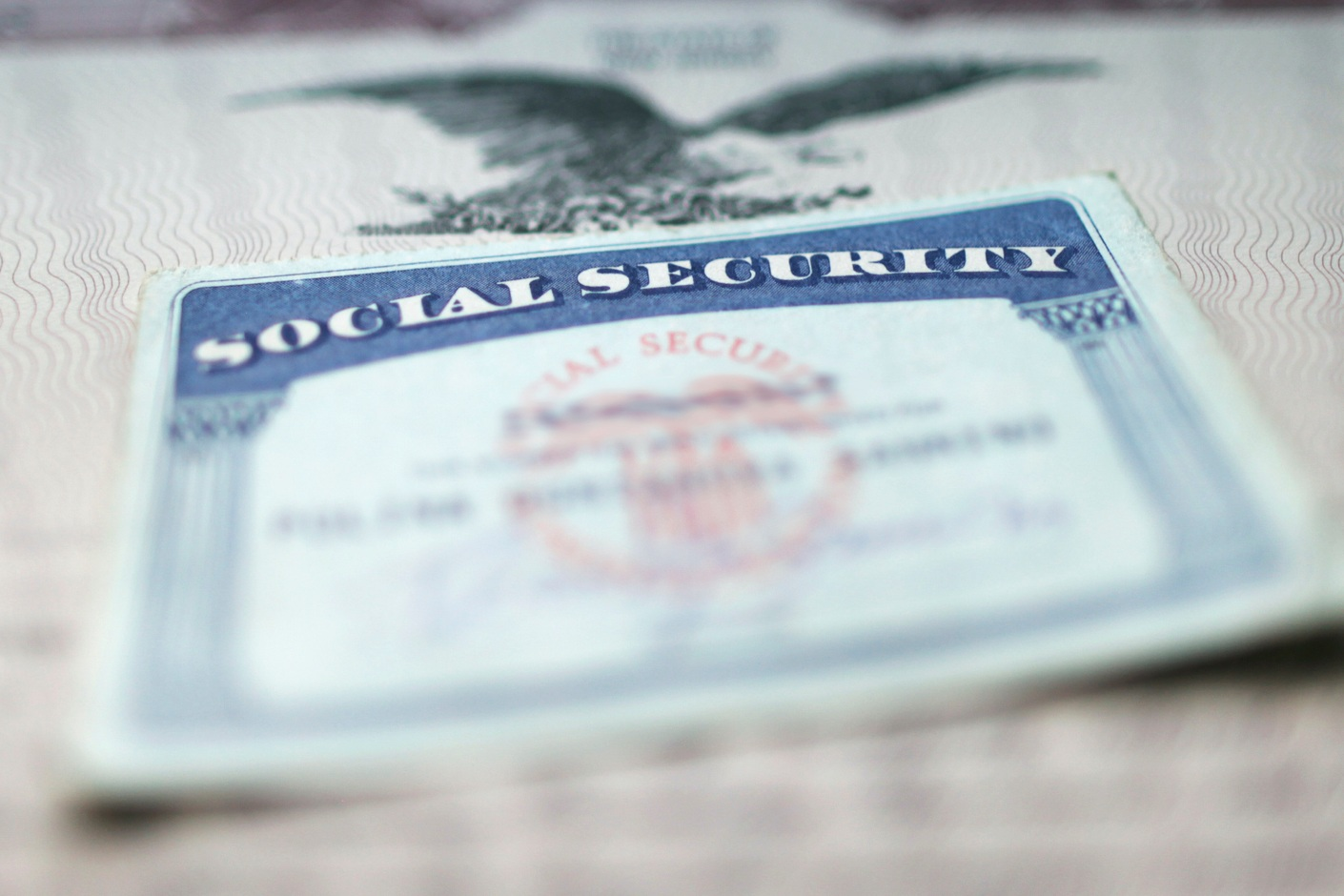 Houston TX Social Security Disability Attorneys | Roberts