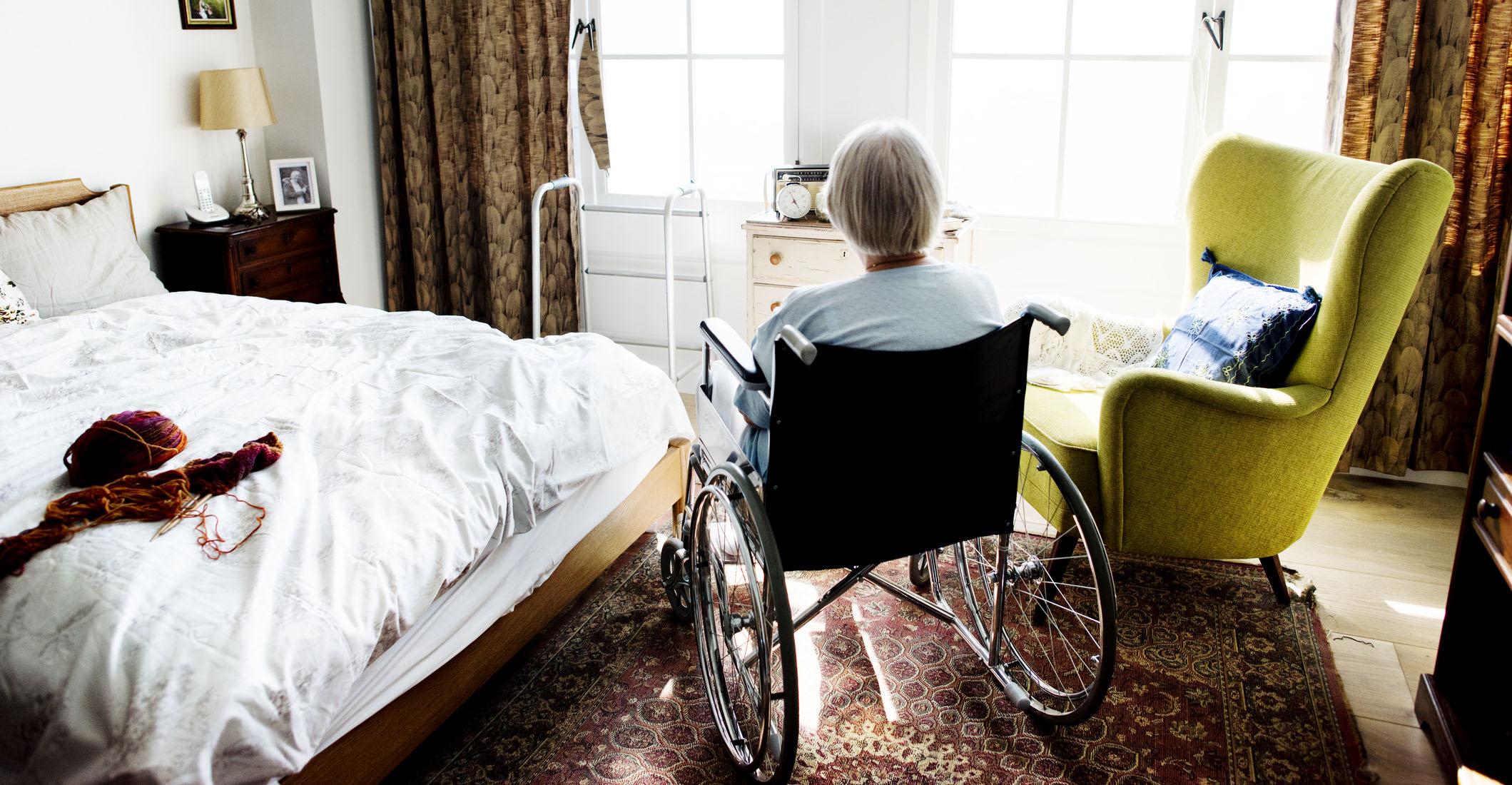 nursing home s.jpg