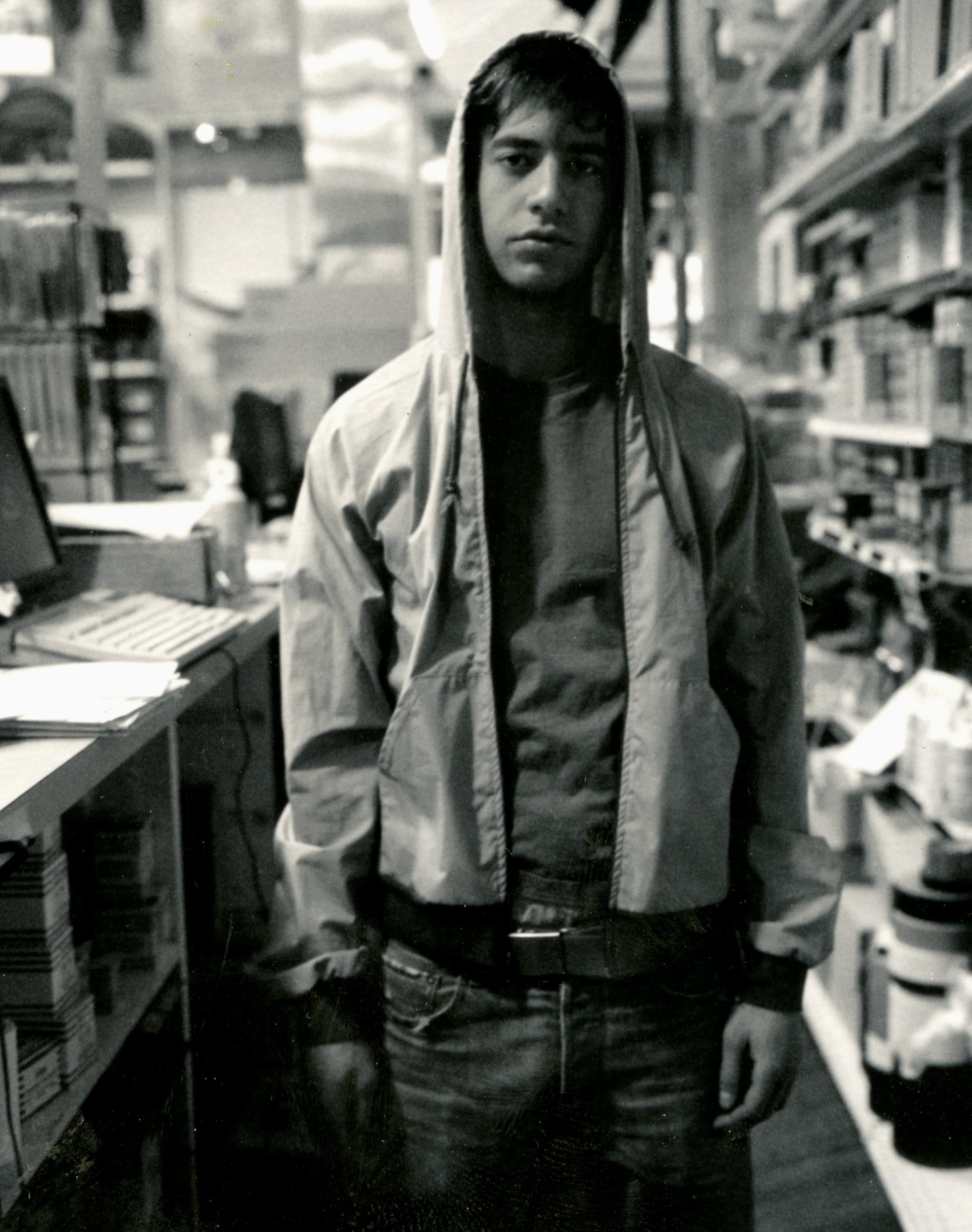 Omar_Polaroid.tif.jpg