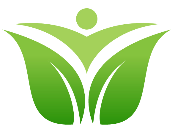 Wellness in Green County | Green County Healthy Community Coalition