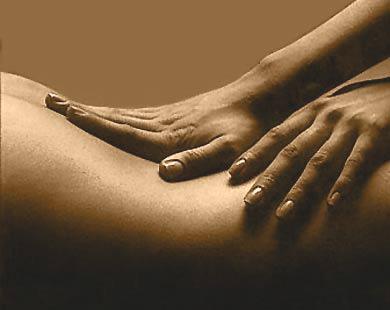 massage hands.jpg