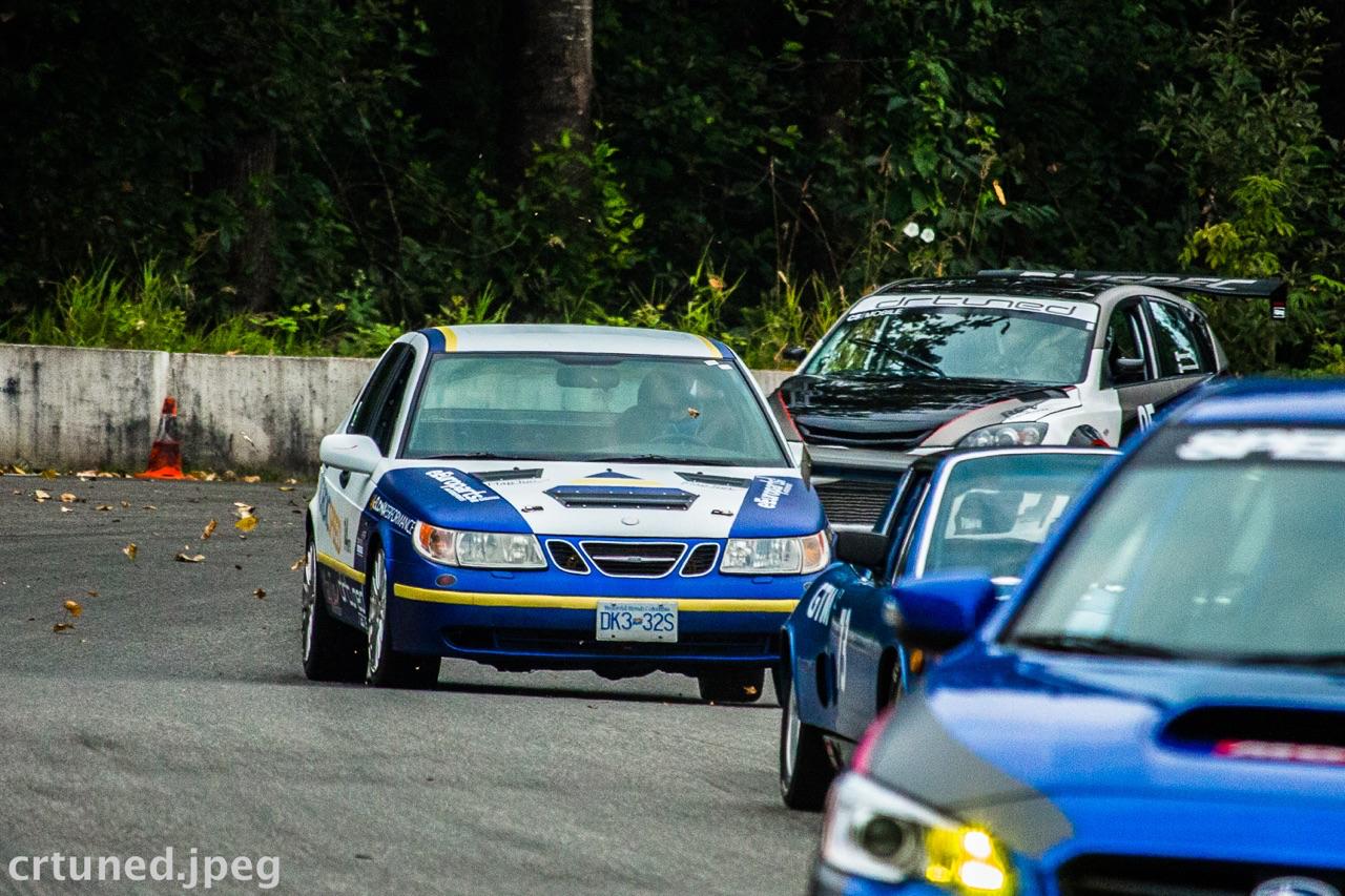 mission raceway august-1-2.jpg