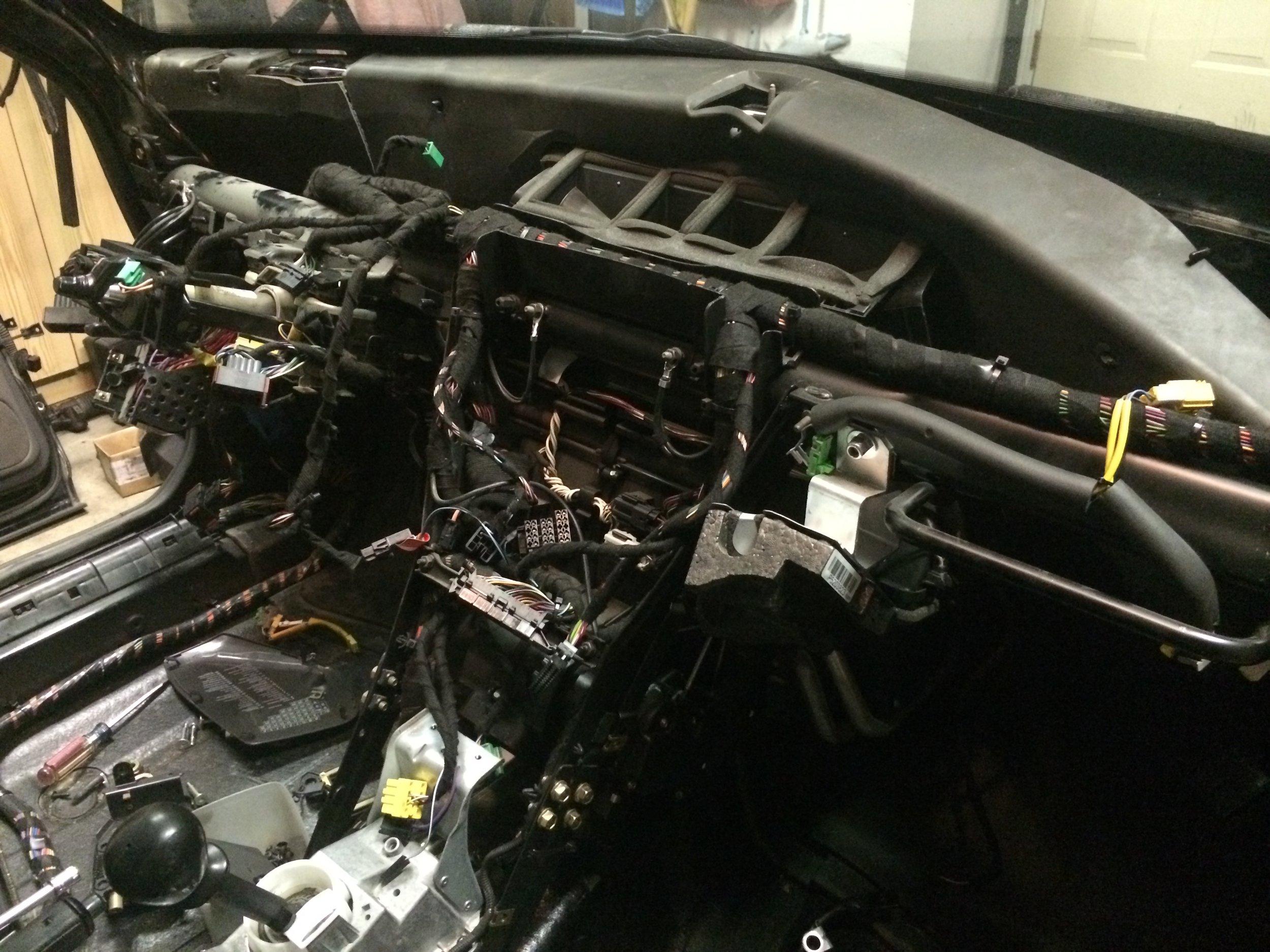3177A7D5-F5C6-4692-8E2C-A7AD86D0A2EC.JPG