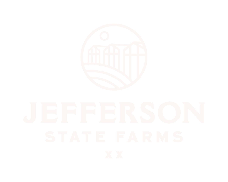 Jeff.RGB_Primary.Logo.Light.png