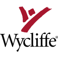 Wycliffe Missionaries