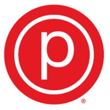 pure-barre.png