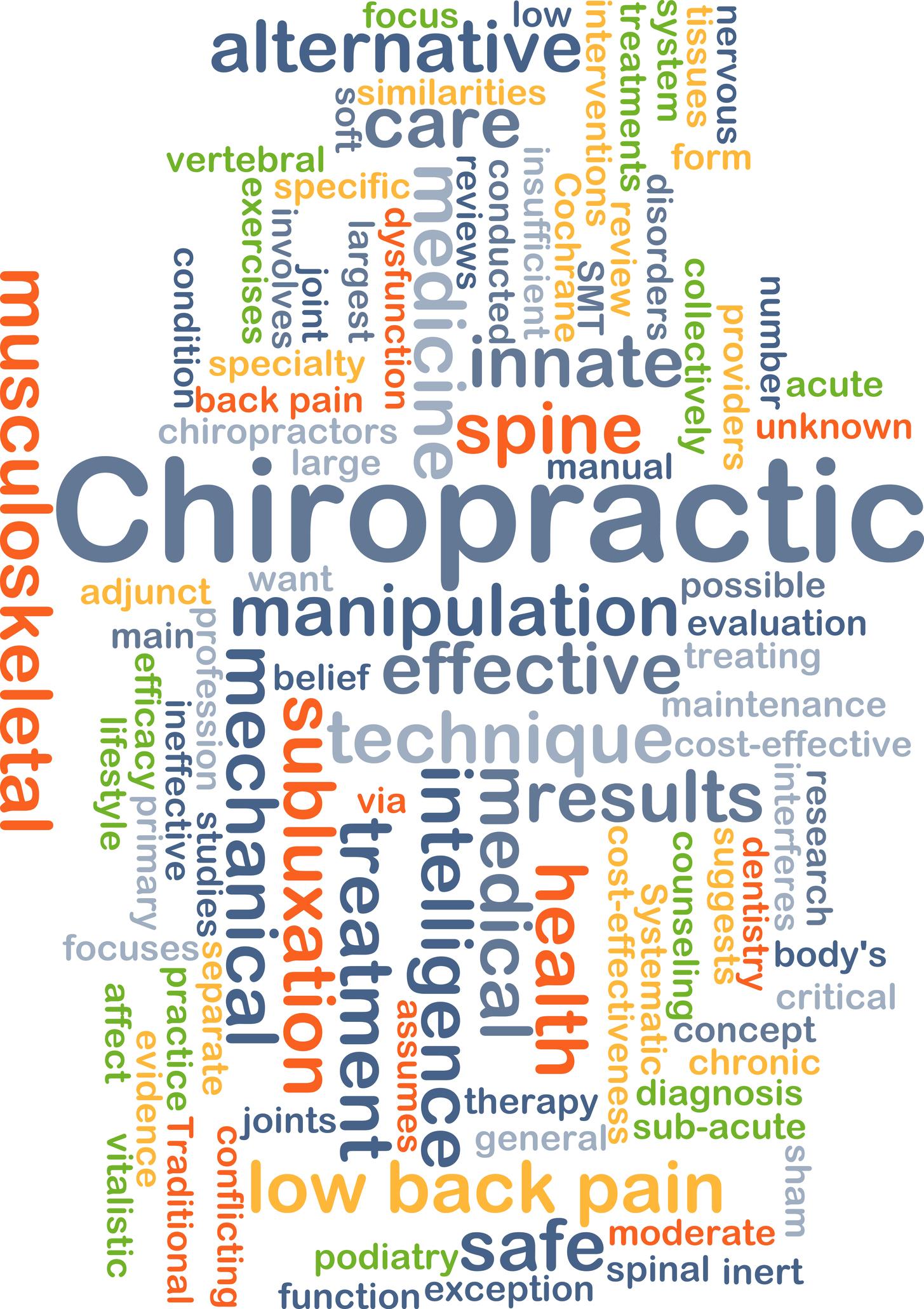 chiropractic-infographic.jpg