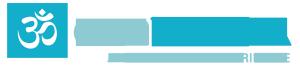 new-logo-om_copy_300x65-1.png