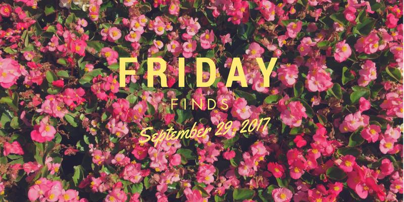 FridayFinds92817_RevisedOriginal.png