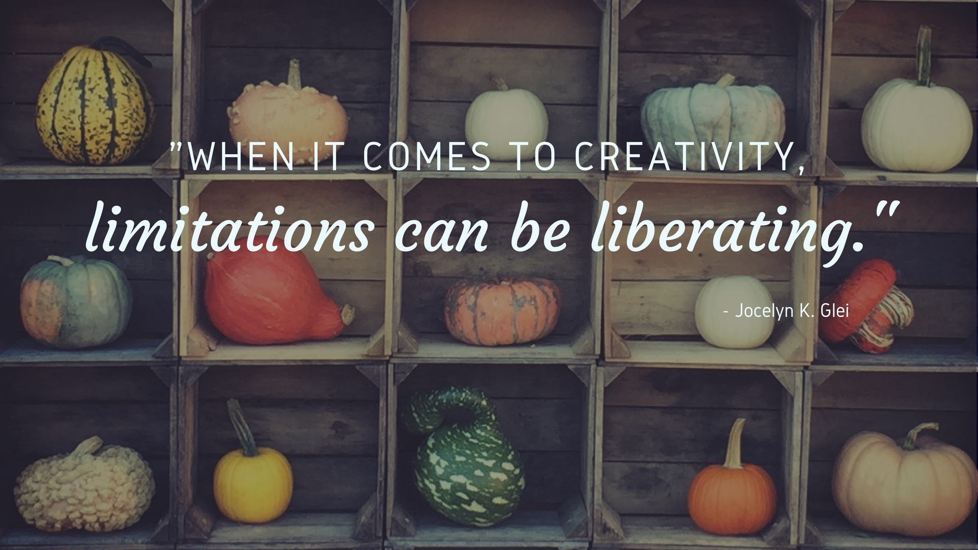 Constraints and Creative Incubation (1).jpg