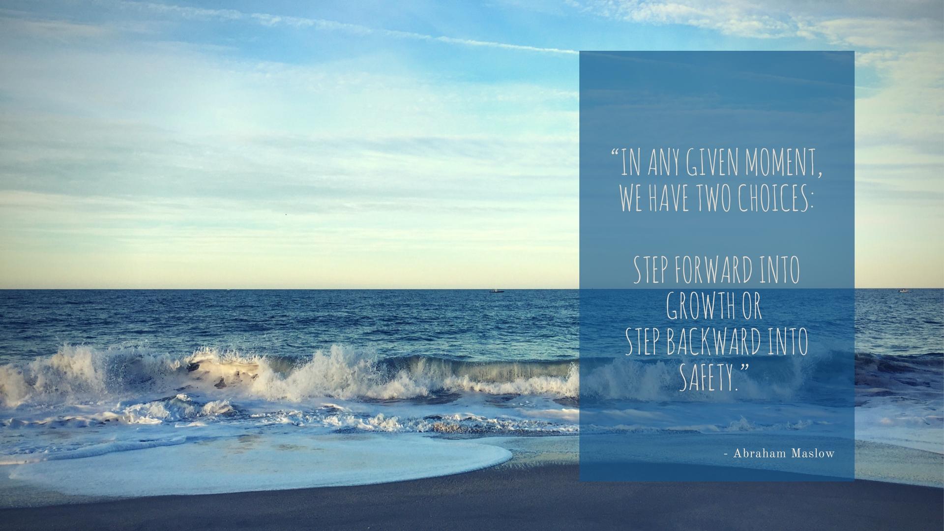 Step Forward into growth (1).jpg