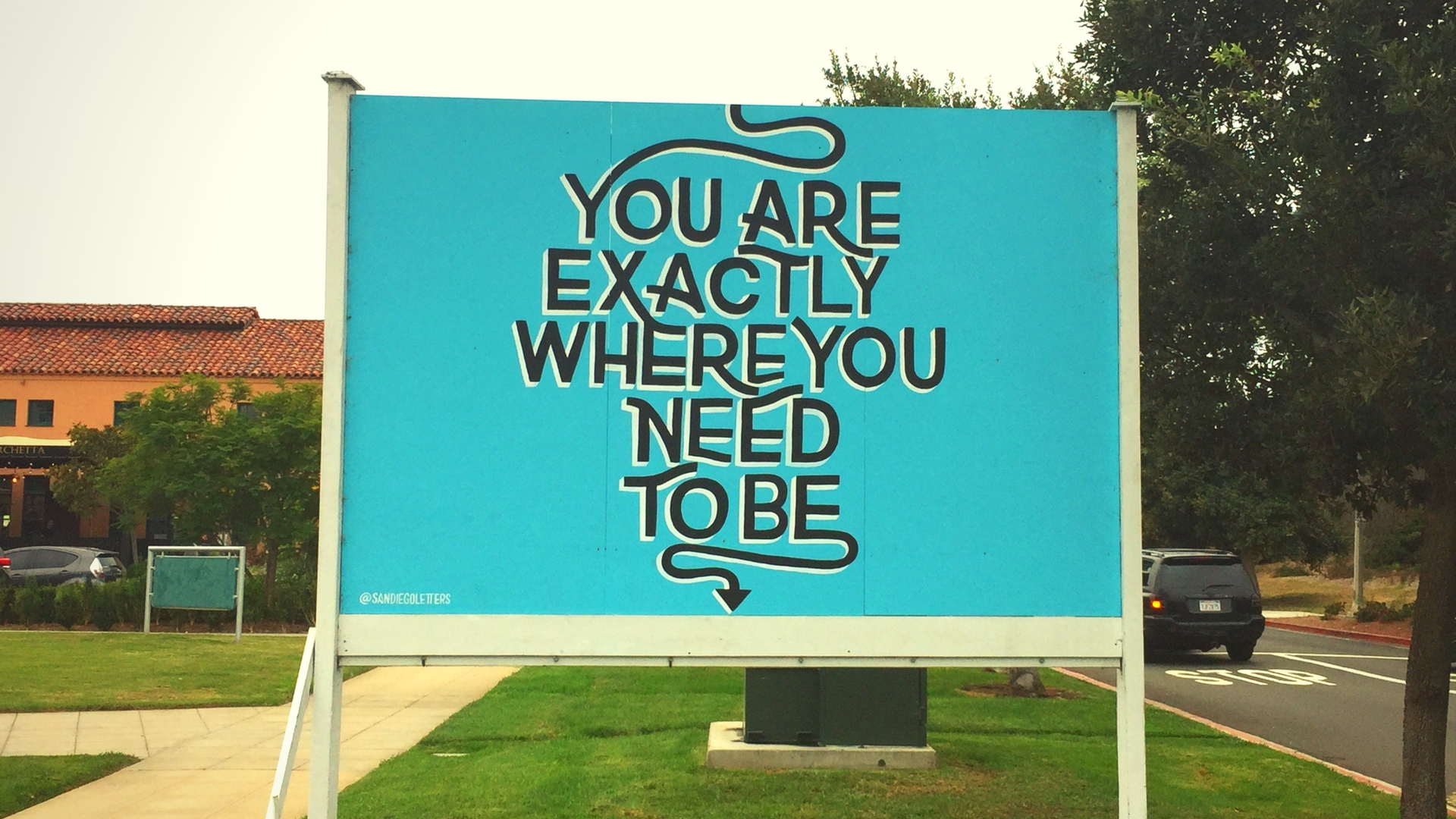 you are where you need to be.jpg