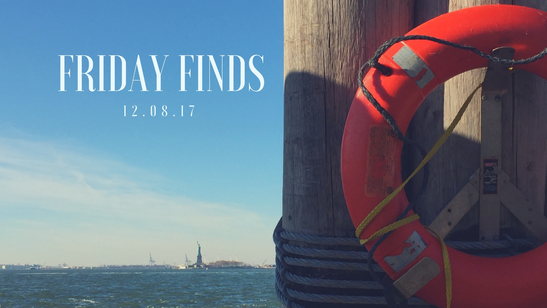 Friday Finds (1).jpg