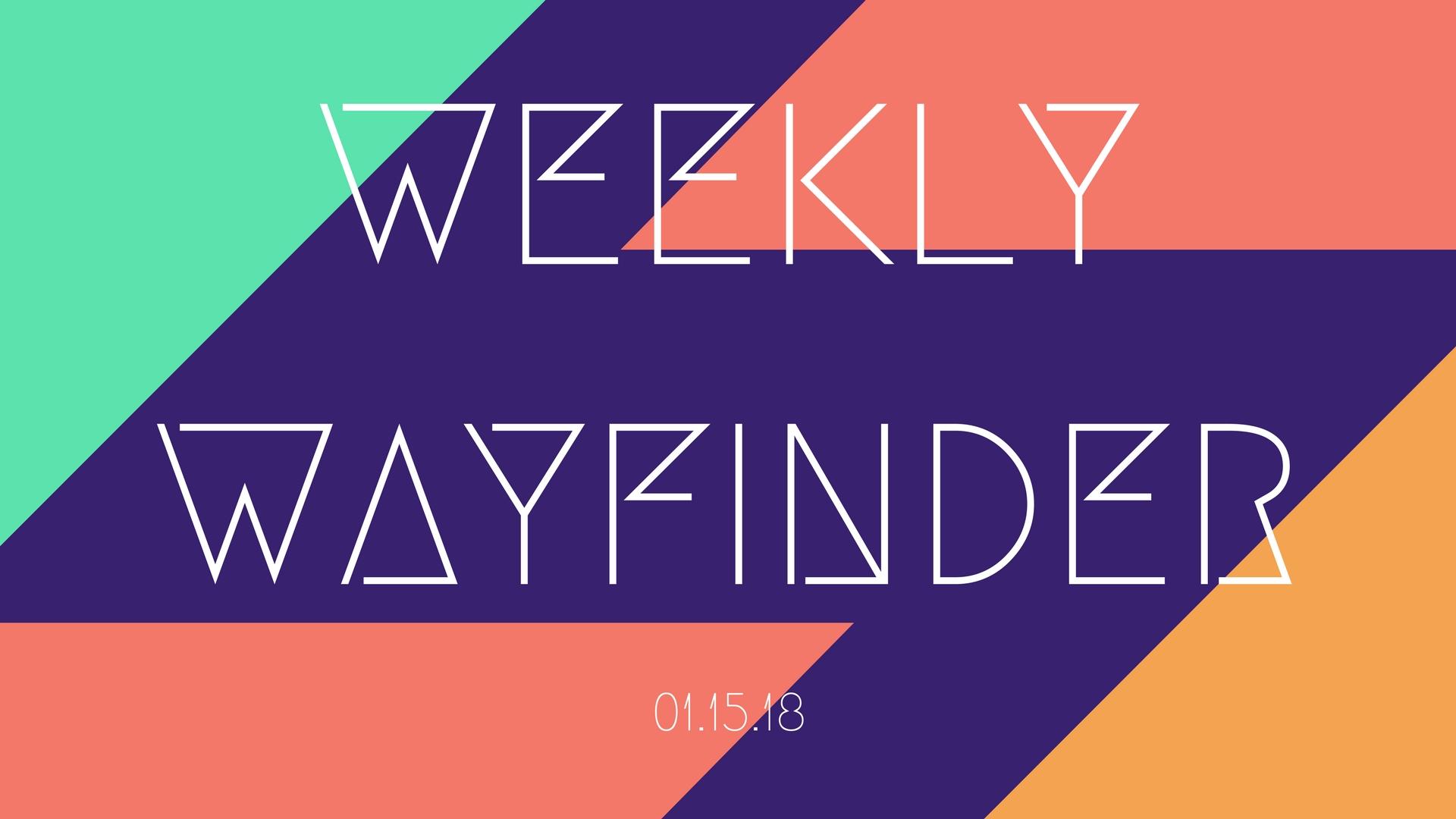 weeklywayfinder.jpg