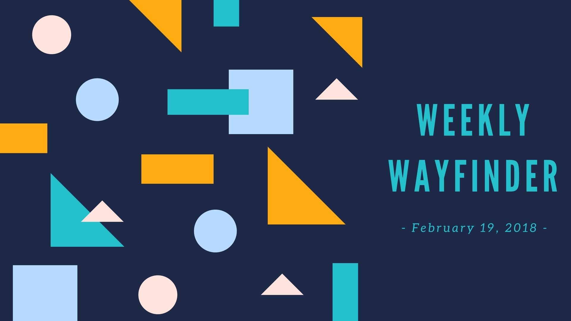 weekly wayfinder (4).jpg