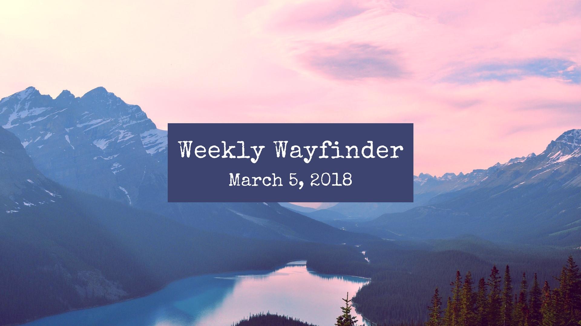 weekly wayfinder (5).jpg