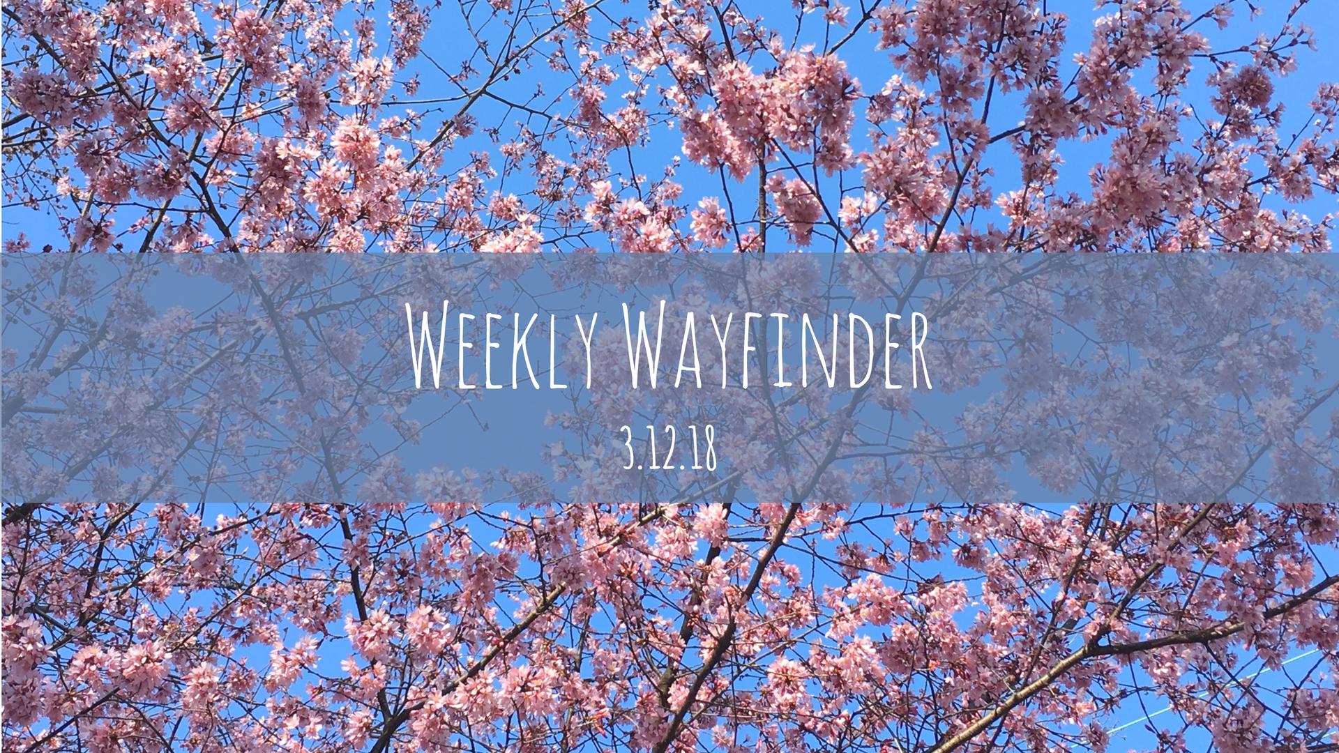 Weekly Wayfinder (6).jpg