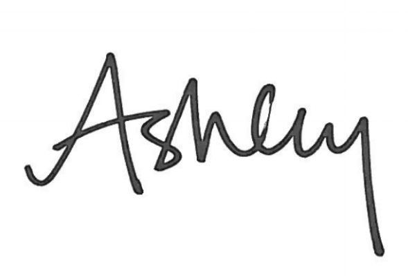 AshleySignature_firstname.png