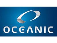 OceanicLogo.jpg