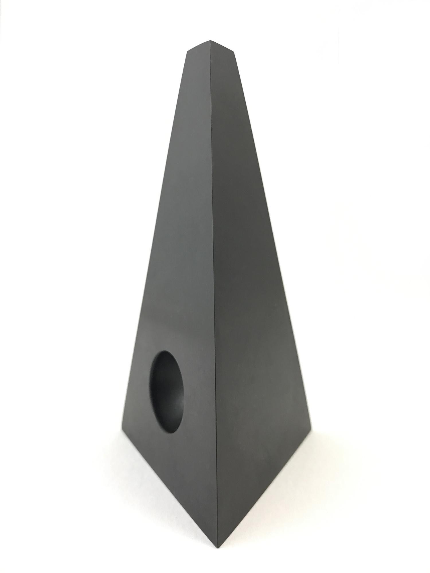 monolithic-pipe.jpg