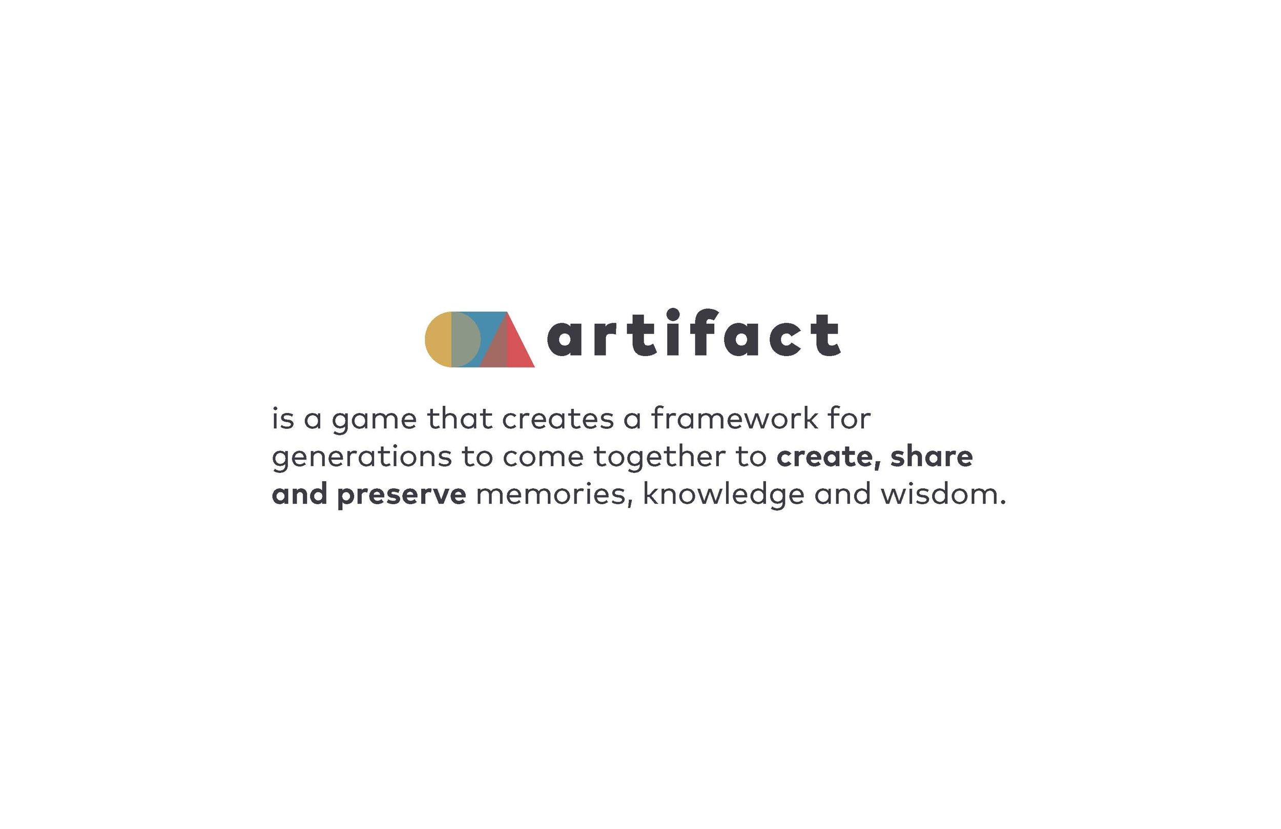 ArtifactFinalPresentation-1_Page_12.jpg