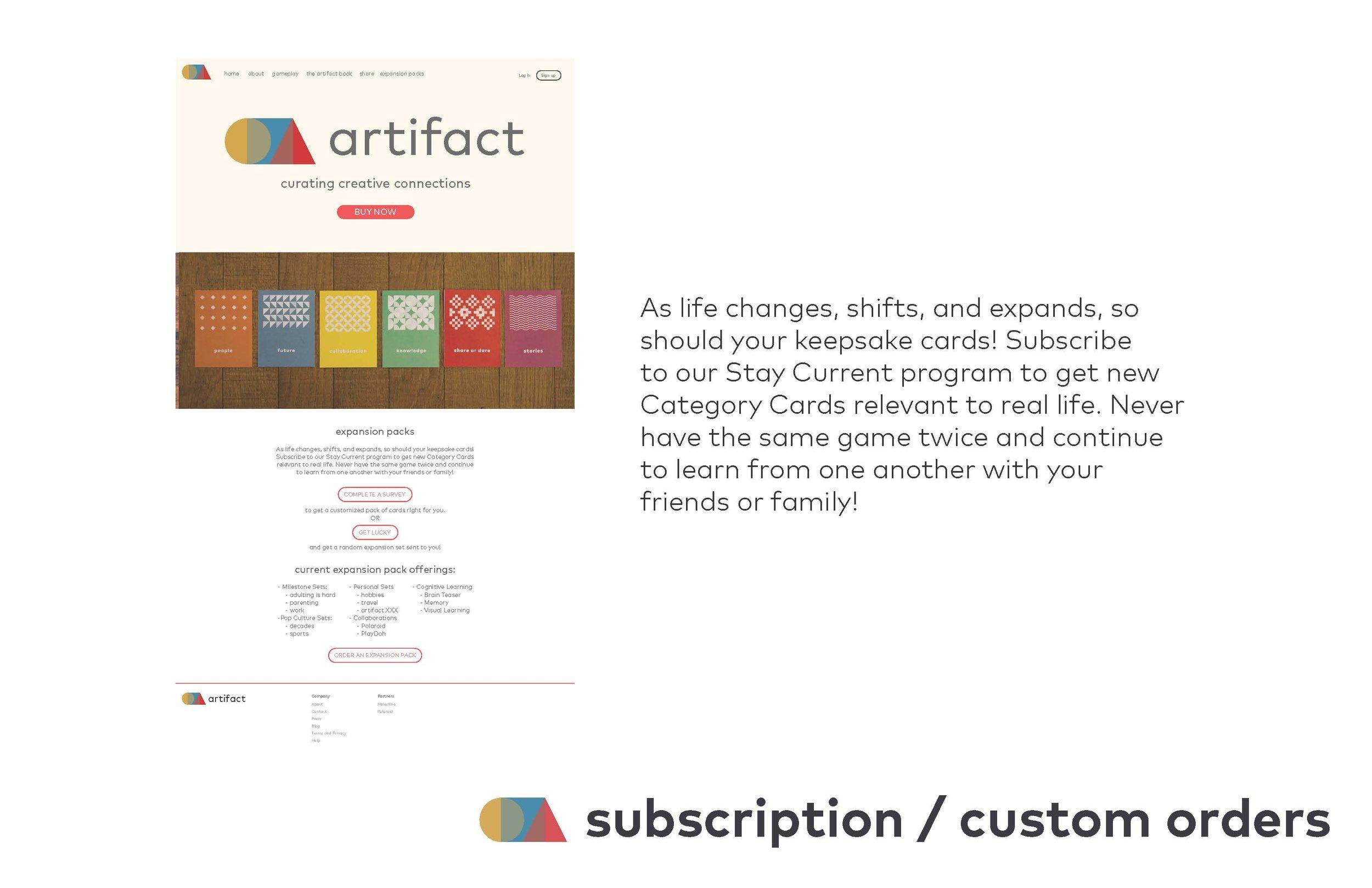 ArtifactFinalPresentation-1_Page_23.jpg