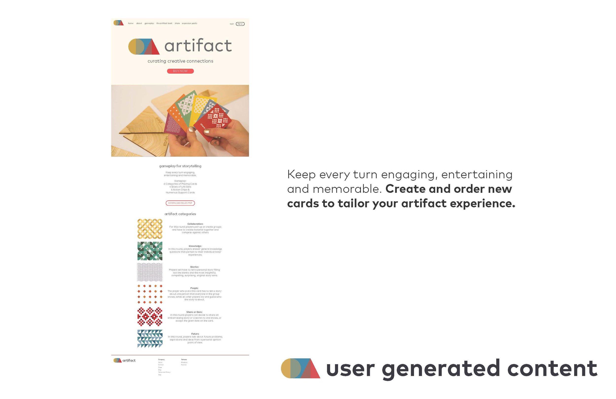 ArtifactFinalPresentation-1_Page_25.jpg