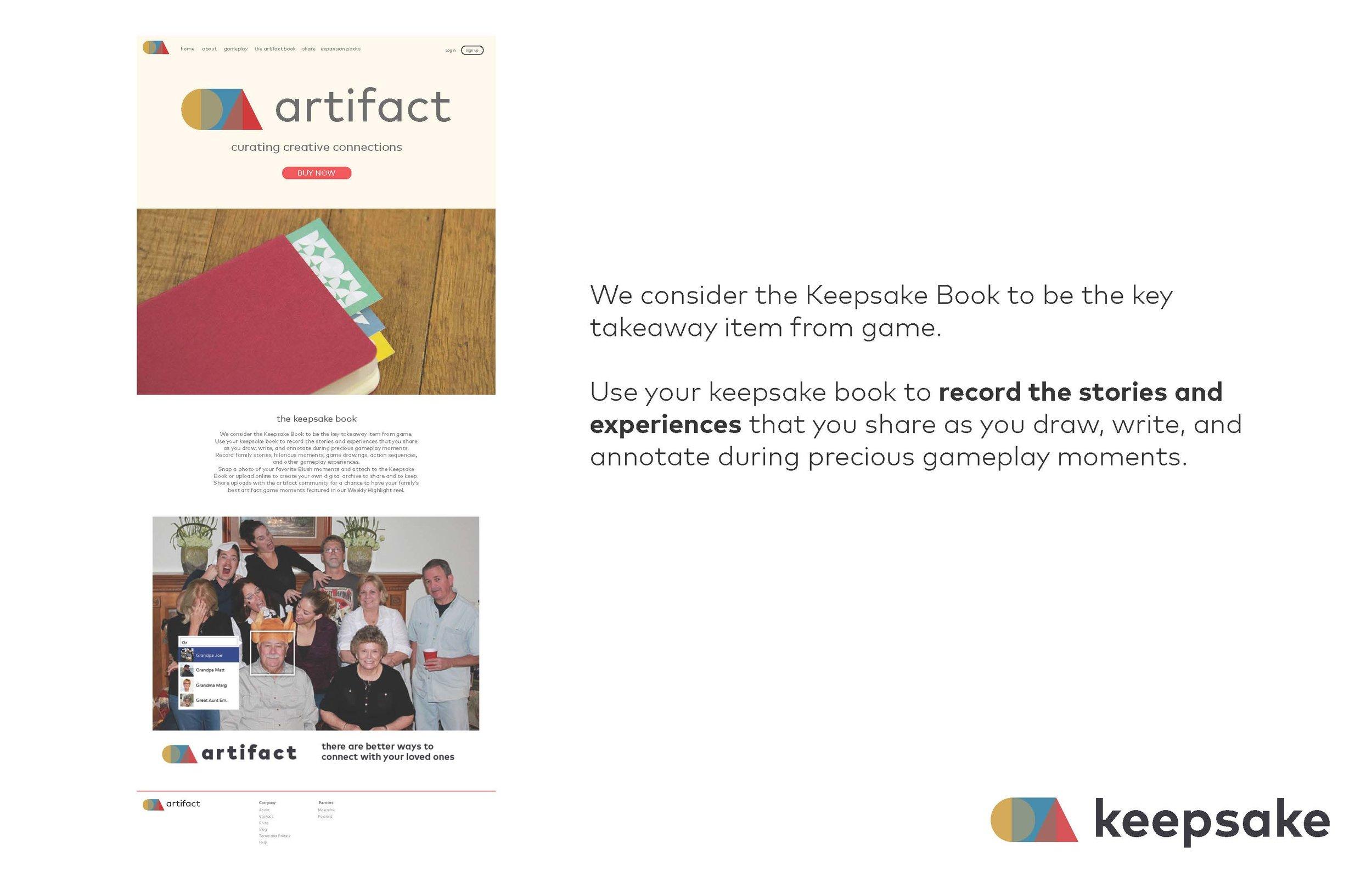 ArtifactFinalPresentation-1_Page_28.jpg