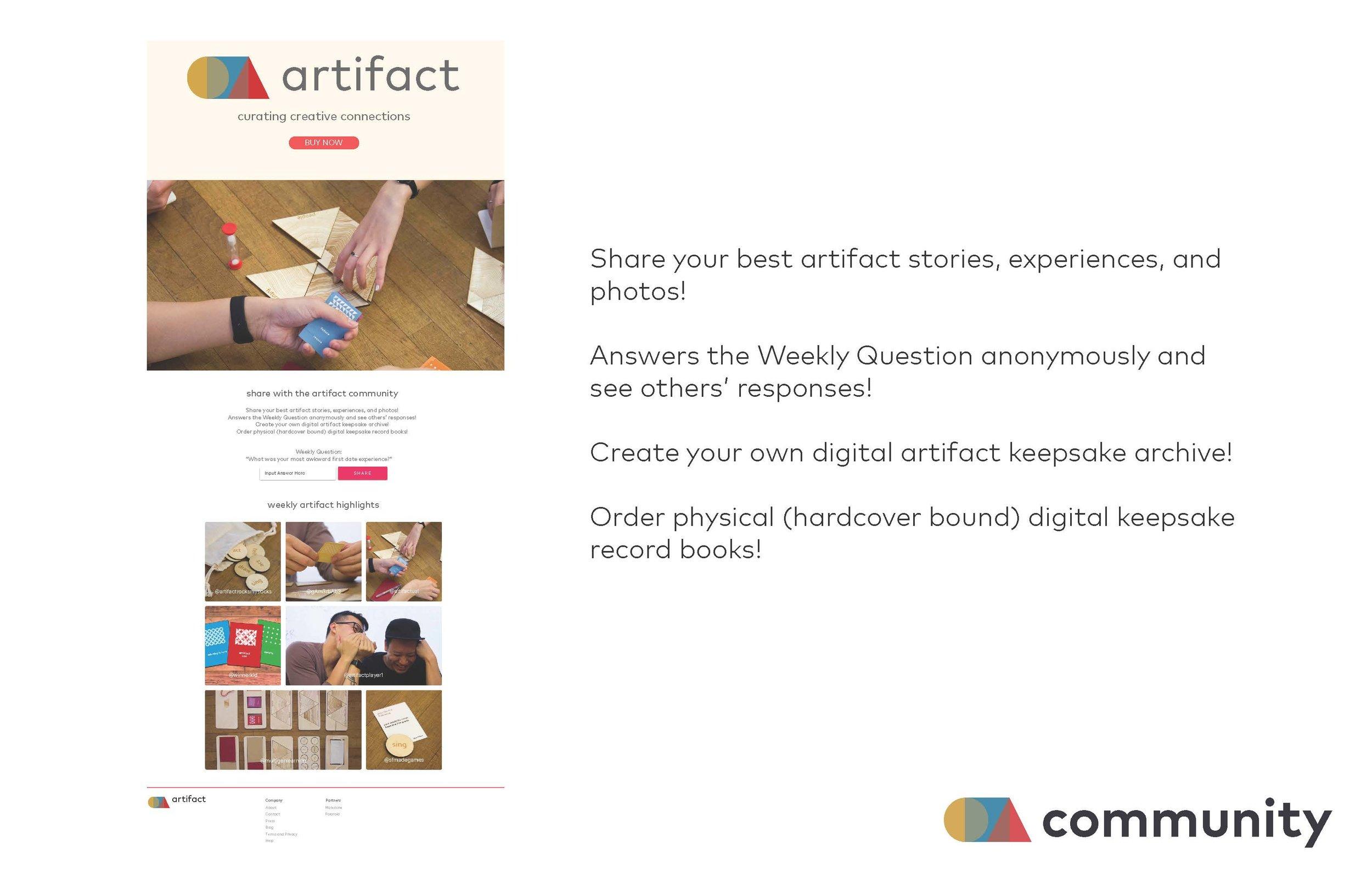 ArtifactFinalPresentation-1_Page_30.jpg