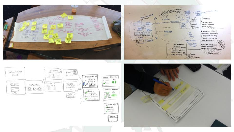 Team Pivot - R5 Presentation-14.jpg