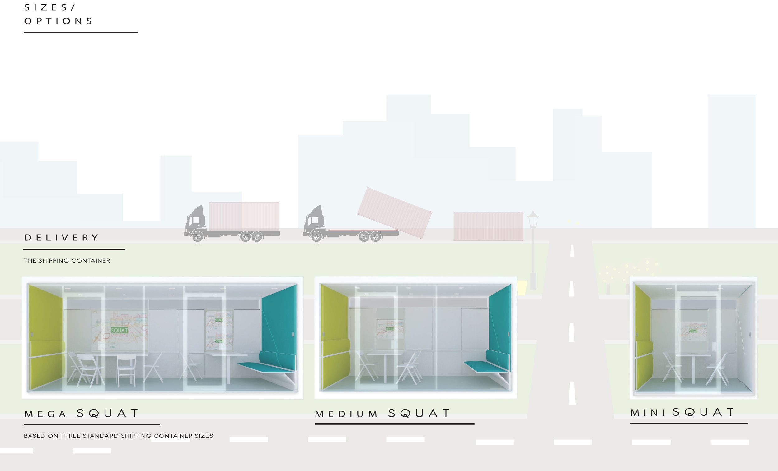 SQUAT_On Demand Mobile Office_WoTF Competition 2014-6.jpg