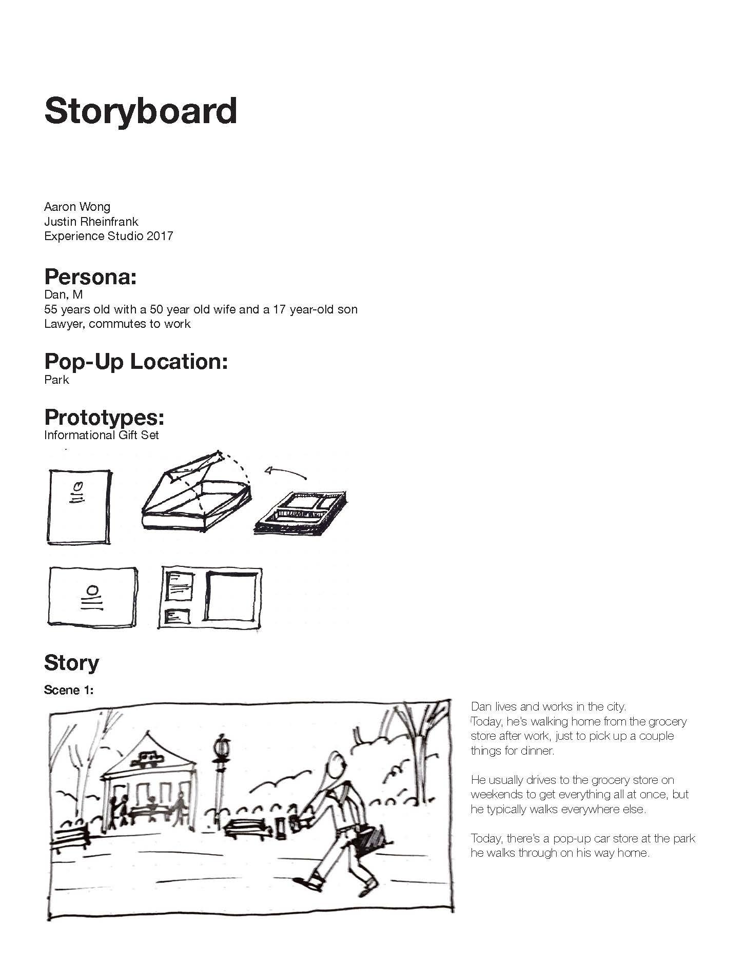 Storyboard 2_Page_1.jpg