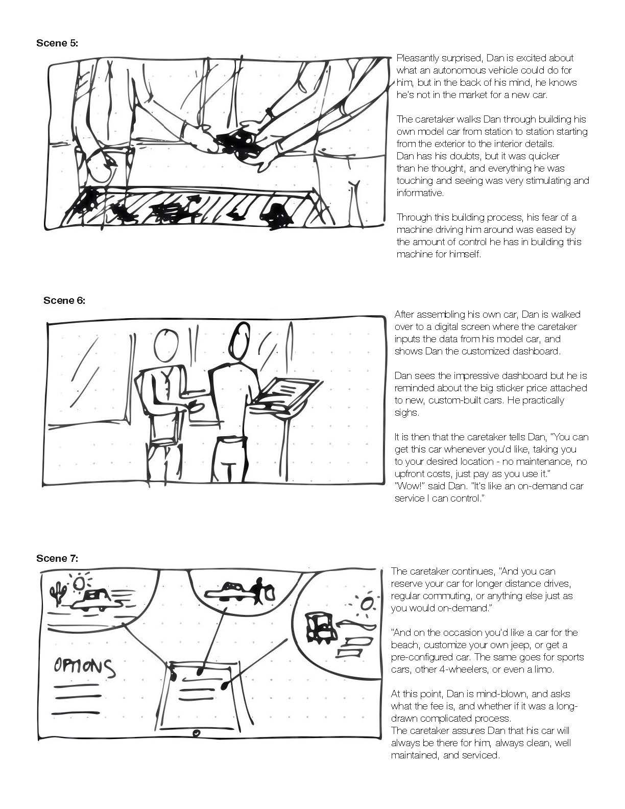 Storyboard 2_Page_3.jpg