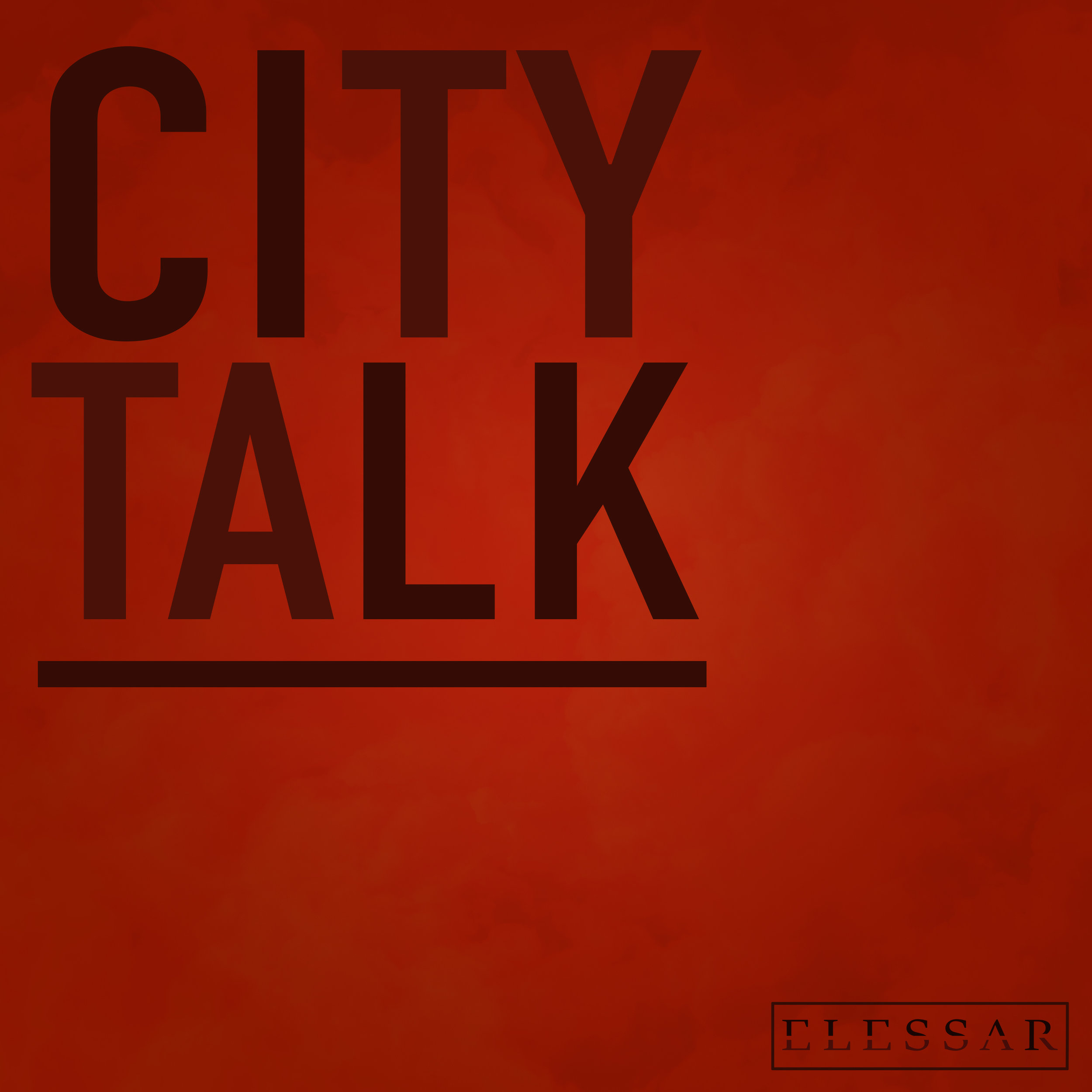 CITY TALK COVER.jpg