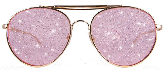 L AVIATOR PINK FINISHED FRONT.png