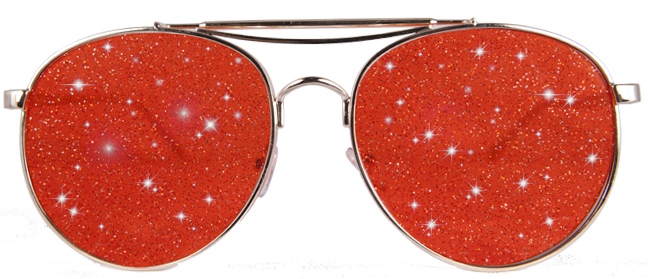 L AVIATOR RED FINISHED FRONT.png