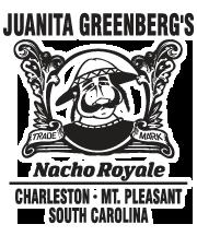 Logo 5-2.png