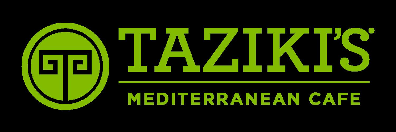 TAZ+Horizontal+Logo+Green.png