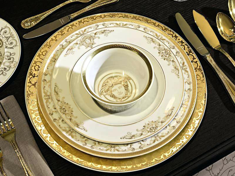 versace-dinnerware-sets-shop.jpg
