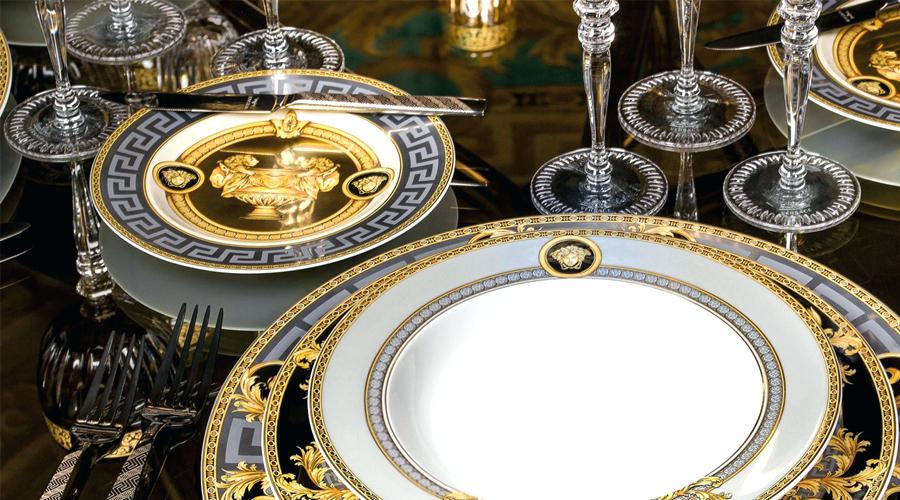 versace-dinnerware-sets-x-dining-collection-arrives-at-studio-of-tableware.jpg