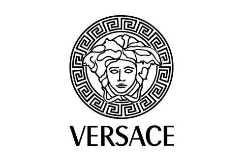 versace 3.jpg