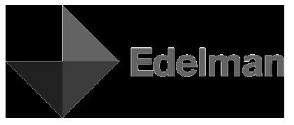 Edelman_PR_firm_logo.png
