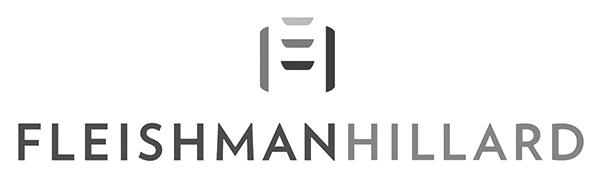 full-color-logo.jpg