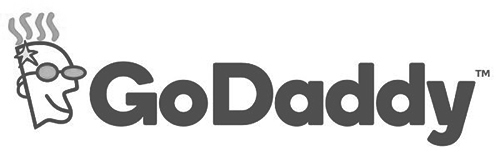 godaddy-web-hosting_x2nm.640.jpg