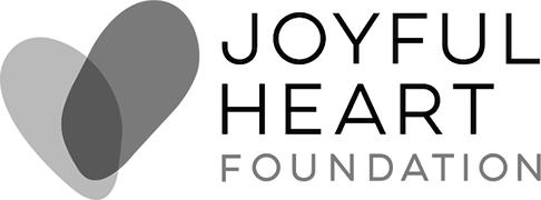 joyful_heart.png