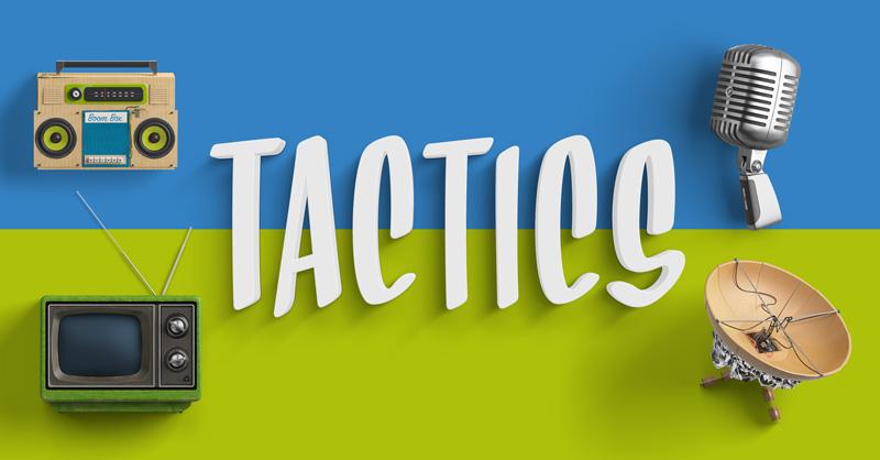 tactics_home_boom_broadcast.jpg
